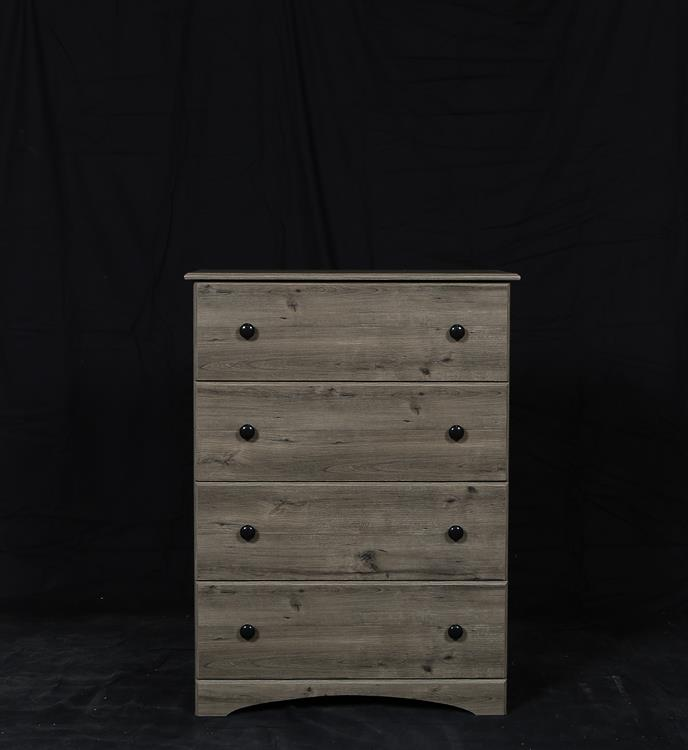 Ash Furniture Store: Curley's Furniture Store