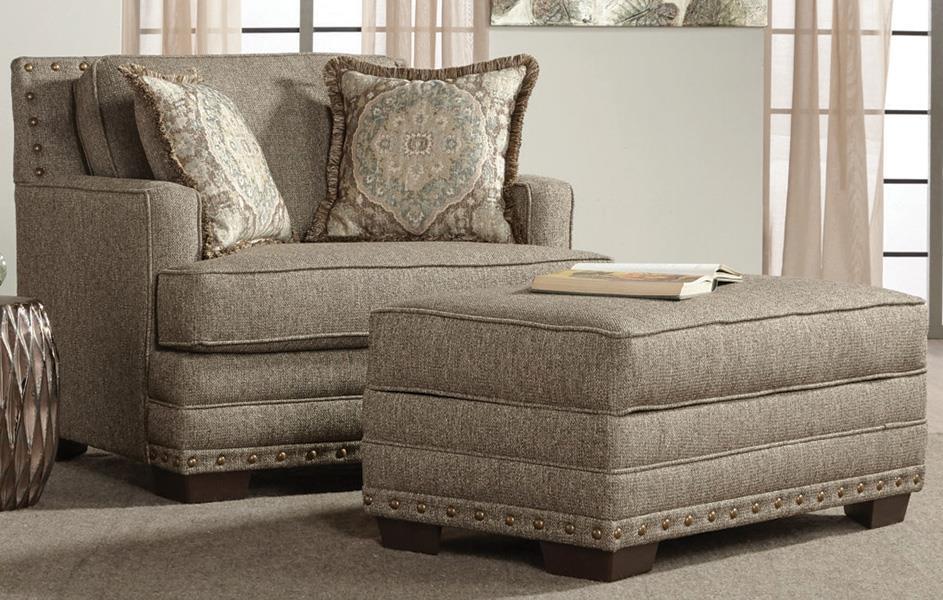 Serta 10100 Malibu Canyon Curley S Furniture Store