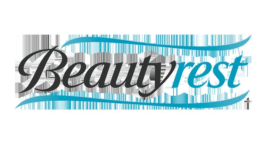 Simmons 50490 Onyx Beautyrest Rocker Recliner Curley S