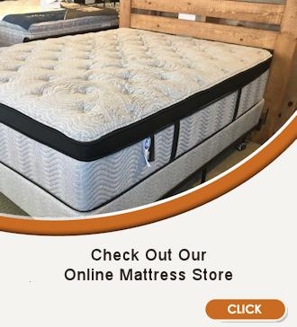online mattress store