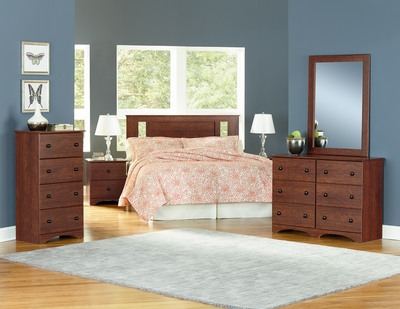 Perdue 11 000 Youth Curley S Furniture Store Des