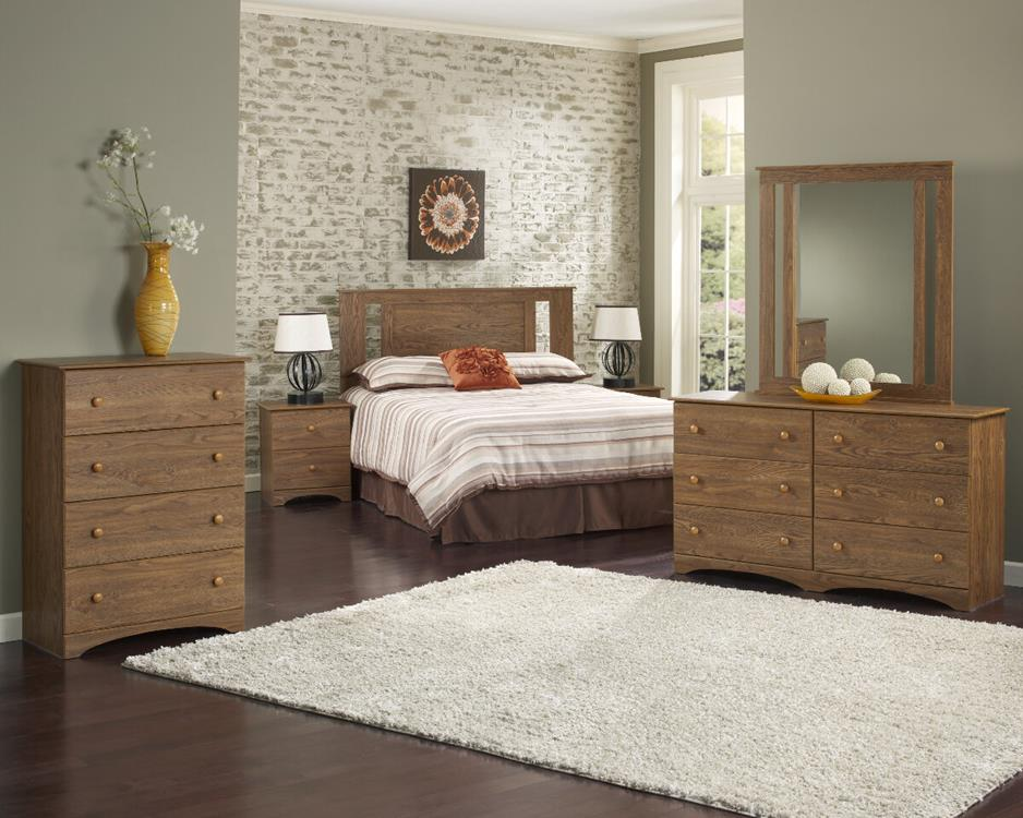 Perdue 12 000 Autumn Curley S Furniture Store Des