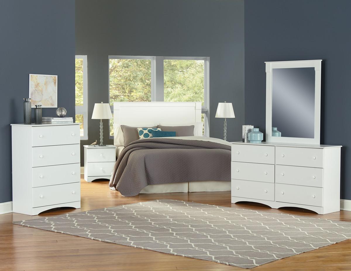 Perdue Bedroom Furniture - Bedroom Design Ideas