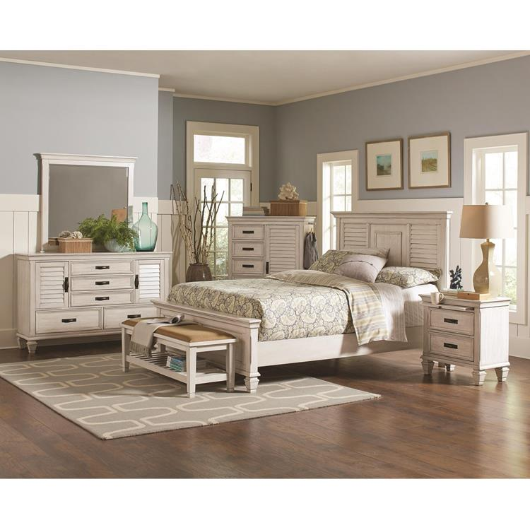Bedroom Furniture Stores San Francisco: Curley's Furniture Store