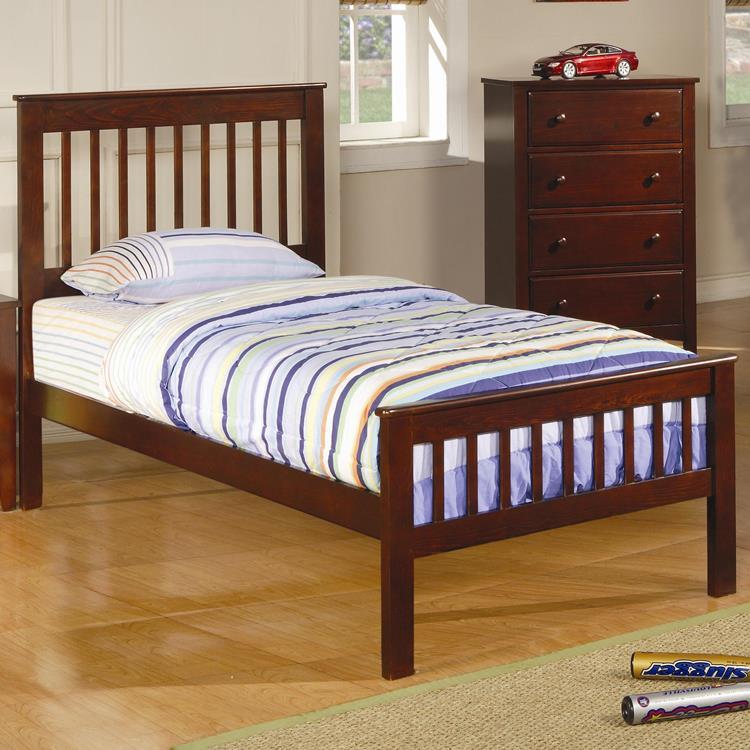Coaster 400290t Parker Curley S Furniture Store Des