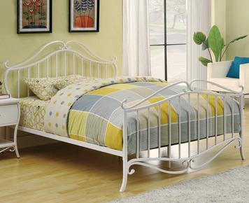 Coaster 400521t Bella Curley S Furniture Store Des