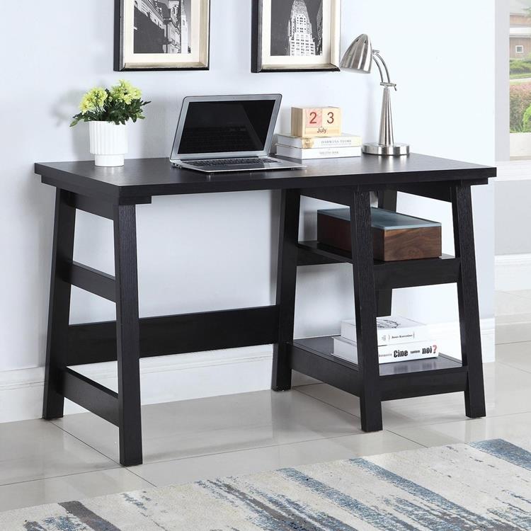 Coaster 800818 Desk Curley S Furniture Store Des