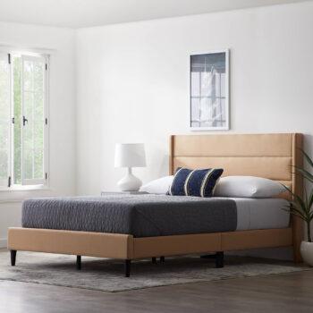 Headboards & Beds