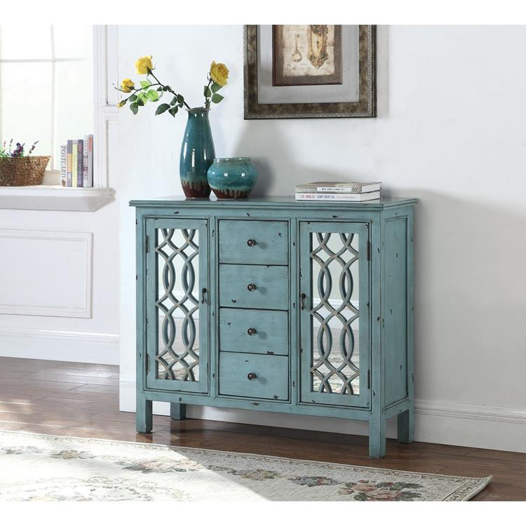 Coaster 950736 Cabinet Curley S Furniture Store Des
